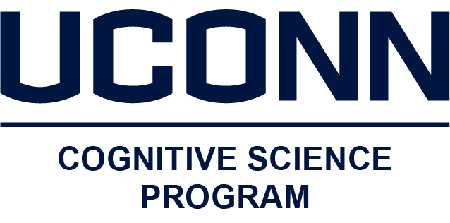 Cognitive Science Program Wordmark