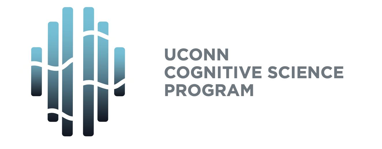 Cognitive Science Program Wordmark