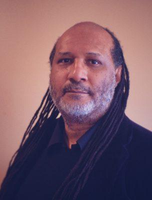 Photo of Dr. Lewis Gordon